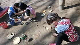 ★幼稚園@川越市・ふじみ野市・さいたま市CIMG0846