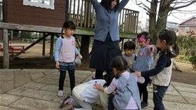 ★幼稚園@川越市・ふじみ野市・さいたま市CIMG1332