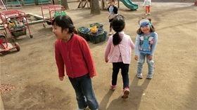 ★幼稚園@川越市・ふじみ野市・さいたま市CIMG1341