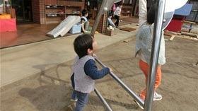 ★幼稚園@川越市・ふじみ野市・さいたま市CIMG1503