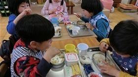 ★幼稚園@川越市・ふじみ野市・さいたま市CIMG1239