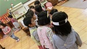 ★幼稚園@川越市・ふじみ野市・さいたま市CIMG0517