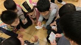 ★幼稚園@川越市・ふじみ野市・さいたま市CIMG1712