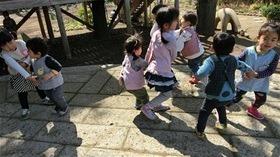 ★幼稚園@川越市・ふじみ野市・さいたま市CIMG1086