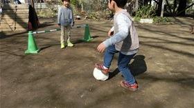 ★幼稚園@川越市・ふじみ野市・さいたま市CIMG0814