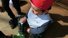 ★幼稚園@川越市・ふじみ野市・さいたま市CIMG0141