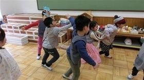 ★幼稚園@川越市・ふじみ野市・さいたま市CIMG9864