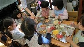 ★幼稚園@川越市・ふじみ野市・さいたま市CIMG1205