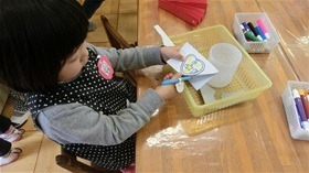 ★幼稚園@川越市・ふじみ野市・さいたま市CIMG0037