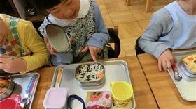 ★幼稚園@川越市・ふじみ野市・さいたま市CIMG1608