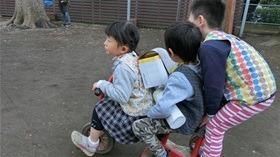 ★幼稚園@川越市・ふじみ野市・さいたま市CIMG1746