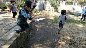 ★幼稚園@川越市・ふじみ野市・さいたま市CIMG0971