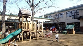 ★幼稚園@川越市・ふじみ野市・さいたま市DSCF9633