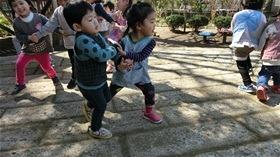 ★幼稚園@川越市・ふじみ野市・さいたま市CIMG1094