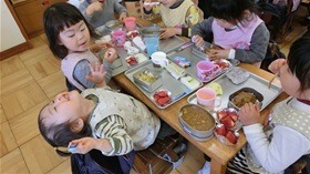 ★幼稚園@川越市・ふじみ野市・さいたま市CIMG1247