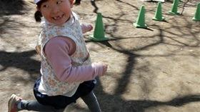 ★幼稚園@川越市・ふじみ野市・さいたま市CIMG9699