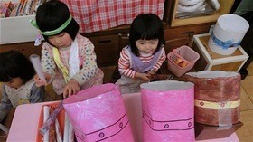 ★幼稚園@川越市・ふじみ野市・さいたま市CIMG0692