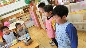 ★幼稚園@川越市・ふじみ野市・さいたま市CIMG1595