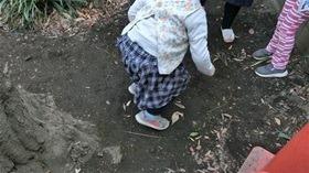 ★幼稚園@川越市・ふじみ野市・さいたま市CIMG9090