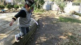 ★幼稚園@川越市・ふじみ野市・さいたま市CIMG0968