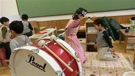 ★幼稚園@川越市・ふじみ野市・さいたま市CIMG1833