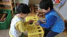 ★幼稚園@川越市・ふじみ野市・さいたま市CIMG1400