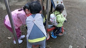 ★幼稚園@川越市・ふじみ野市・さいたま市CIMG9174