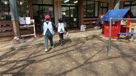 ★幼稚園@川越市・ふじみ野市・さいたま市CIMG0137