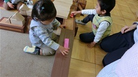 ★幼稚園@川越市・ふじみ野市・さいたま市CIMG0026