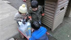 ★幼稚園@川越市・ふじみ野市・さいたま市CIMG0081
