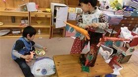 ★幼稚園@川越市・ふじみ野市・さいたま市CIMG0629