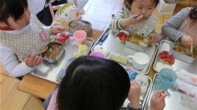 ★幼稚園@川越市・ふじみ野市・さいたま市CIMG1211
