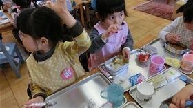 ★幼稚園@川越市・ふじみ野市・さいたま市CIMG1215