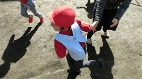 ★幼稚園@川越市・ふじみ野市・さいたま市CIMG9692