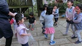 ★幼稚園@川越市・ふじみ野市・さいたま市CIMG2226