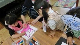 ★幼稚園@川越市・ふじみ野市・さいたま市CIMG2703