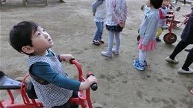★幼稚園@川越市・ふじみ野市・さいたま市CIMG2185