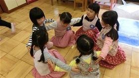 ★幼稚園@川越市・ふじみ野市・さいたま市CIMG2440