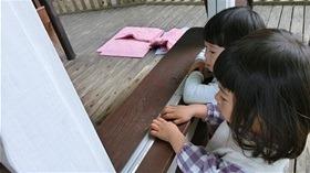★幼稚園@川越市・ふじみ野市・さいたま市CIMG3073
