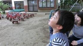 ★幼稚園@川越市・ふじみ野市・さいたま市CIMG2172