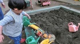 ★幼稚園@川越市・ふじみ野市・さいたま市CIMG1935