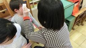 ★幼稚園@川越市・ふじみ野市・さいたま市CIMG1882