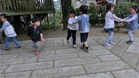 ★幼稚園@川越市・ふじみ野市・さいたま市CIMG2224