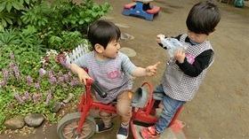 ★幼稚園@川越市・ふじみ野市・さいたま市CIMG2129
