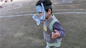 ★幼稚園@川越市・ふじみ野市・さいたま市CIMG3086