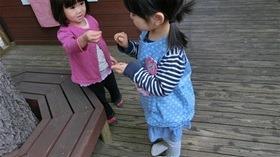 ★幼稚園@川越市・ふじみ野市・さいたま市CIMG2870