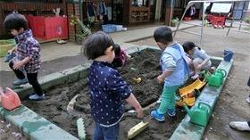 ★幼稚園@川越市・ふじみ野市・さいたま市CIMG2027