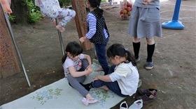 ★幼稚園@川越市・ふじみ野市・さいたま市CIMG3062