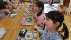 ★幼稚園@川越市・ふじみ野市・さいたま市CIMG2150