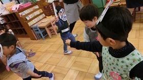 ★幼稚園@川越市・ふじみ野市・さいたま市CIMG2401